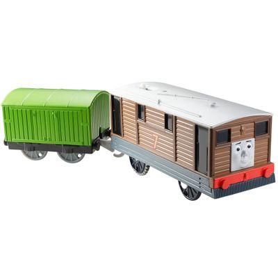 locomotiva-thomas-e-friends-trens-motorizados-toby-fisher-price-bmk87_frente