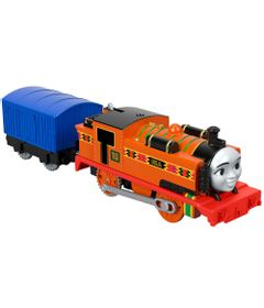 locomotiva-thomas-e-friends-trens-motorizados-nia-fisher-price-bmk87_frente