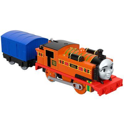 locomotiva-thomas-e-friends-trens-motorizados-nia-fisher-price-bmk87_frente