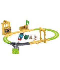 pista-thomas-e-seus-amigos-castelo-dos-macaquinhos-fisher-price-fxx65_frente