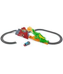 pista-thomas-e-seus-amigos-salto-do-dragao-fisher-price-fxx66_frente