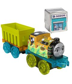 locomotiva-thomas-e-seus-amigos-nia-e-mini-figura-surpresa-fisher-price-gbp40_frente