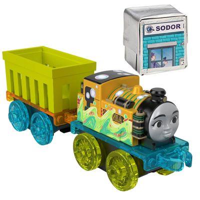 locomotiva-thomas-e-seus-amigos-nia-e-mini-figura-surpresa-fisher-price-gbp40_frente
