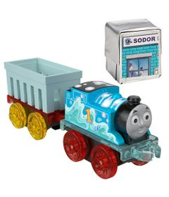 locomotiva-thomas-e-seus-amigos-thomas-e-mini-figura-surpresa-fisher-price-gbp40_frente