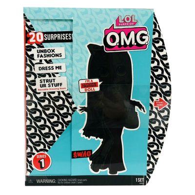 boneca-lol-surprise-lol-omg-20-surpresas-swag-candide-8934_Frente