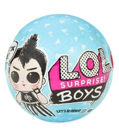 mini-boneco-surpresa-lol-surprise-boys-7-surpresas-candide-8926_Frente