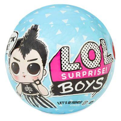 mini-boneco-surpresa-lol-surprise-boys-7-surpresas-candide-8926_Frente