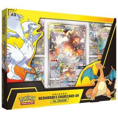 box-pokemon-colecao-aliados-reshiram-e-charizard-gx-copag-99366_Frente