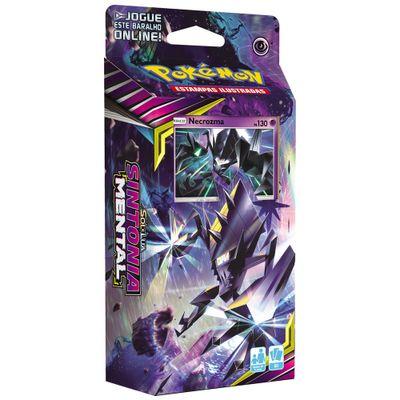 jogo-pokemon-starter-deck-sintonia-mental-necrozma-copag-99459_Frente