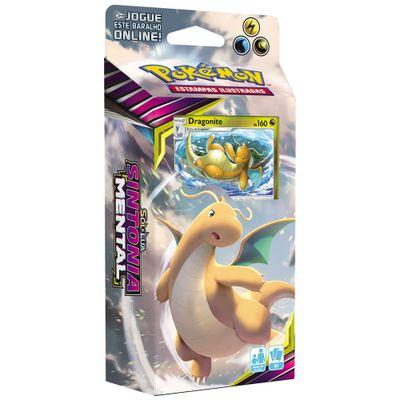 jogo-pokemon-starter-deck-sintonia-mental-dragonite-copag-99459_Frente