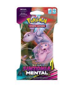 jogo-pokemon-blister-unitario-sintonia-mental-mewtwo-e-mew-copag-99456_Frente