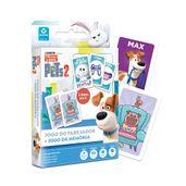 jogos-de-cartas-pets-2-jogo-do-farejador-e-jogo-da-memoria-copag-99487_Frente