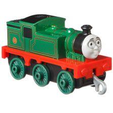 locomotiva-thomas-e-seus-amigos-trackmaster-whiff-fisher-price-gck94_frente
