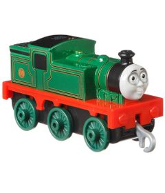 locomotiva-thomas-e-seus-amigos-trackmaster-whiff-fisher-price-gck94_frente