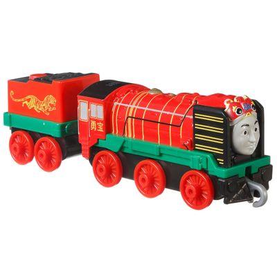 locomotiva-thomas-e-seus-amigos-trackmaster-yong-bao-fisher-price-gck94_frente