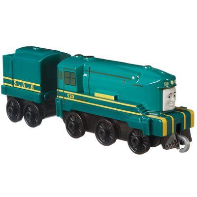 locomotiva-thomas-e-seus-amigos-trackmaster-shane-fisher-price-gck94_frente