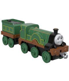 locomotiva-thomas-e-seus-amigos-trackmaster-emily-fisher-price-gck94_frente