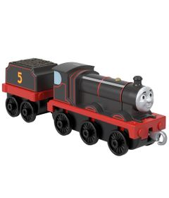 locomotiva-thomas-e-seus-amigos-trackmaster-james-preto-fisher-price-gck94_frente