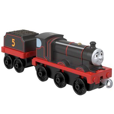 locomotiva-thomas-e-seus-amigos-trackmaster-james-preto-fisher-price-gck94_frente