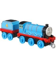 locomotiva-thomas-e-seus-amigos-trackmaster-gordon-fisher-price-gck94_frente