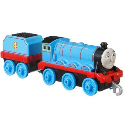 locomotiva-thomas-e-seus-amigos-trackmaster-gordon-fisher-price-gck94_frente