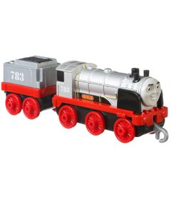 locomotiva-thomas-e-seus-amigos-trackmaster-merlin-fisher-price-gck94_frente