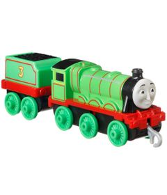 locomotiva-thomas-e-seus-amigos-trackmaster-henry-fisher-price-gck94_frente