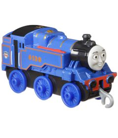 locomotiva-thomas-e-seus-amigos-trackmaster-belle-fisher-price-gck94_frente