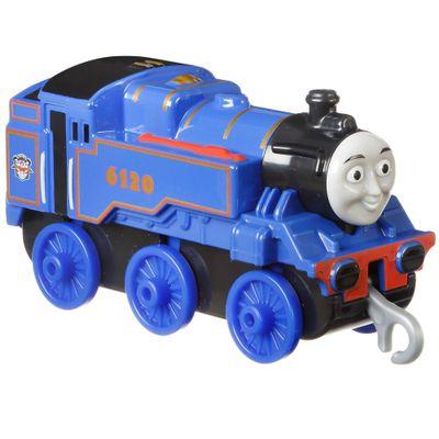 locomotiva-thomas-e-seus-amigos-trackmaster-belle-fisher-price-gck94_frente