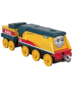 locomotiva-thomas-e-seus-amigos-trackmaster-rebecca-fisher-price-gck94_frente