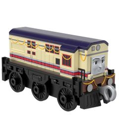 locomotiva-thomas-e-seus-amigos-trackmaster-Jehan-fisher-price-gck94_frente