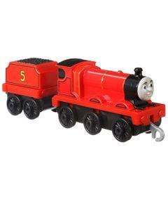 locomotiva-thomas-e-seus-amigos-trackmaster-james-vermelho-fisher-price-gck94_frente