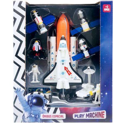 veiculo-com-luzes-play-machine-onibus-espacial-com-acessorios-multikids-BR1036_frente