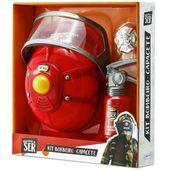 conjunto-de-acessorios-brincando-de-ser-kit-bombeiros-multikids-BR964_frente