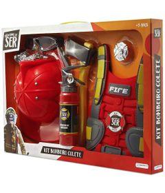 conjunto-de-acessorios-brincando-de-ser-kit-bombeiros-com-colete-multikids-BR963_frente