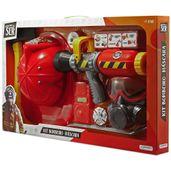 conjunto-de-acessorios-brincando-de-ser-kit-bombeiros-com-mascara-multikids-BR962_frente