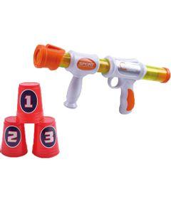 lancador-de-bolinhas-blast-popper-air-popper-cup-target-25-bolinhas-multikids-BR1135_frente