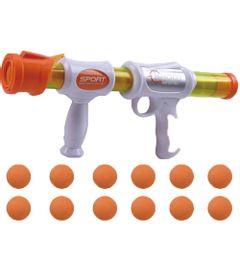 lancador-de-bolinhas-blast-popper-air-popper-tiro-livre-12-bolinhas-multikids-BR1134_frente
