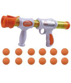 lancador-de-bolinhas-blast-popper-air-popper-mira-ao-alvo-12-bolinhas-multikids-BR1133_frente