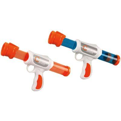 conjunto-de-lancadores-de-bolinhas-blast-popper-air-popper-duplo-12-bolinhas-multikids-BR1132_frente