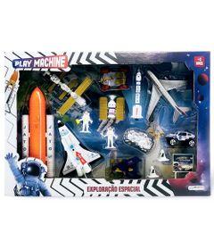 conjunto-de-veiculos-play-machine-exploracao-espacial-multikids-BR1037_frente