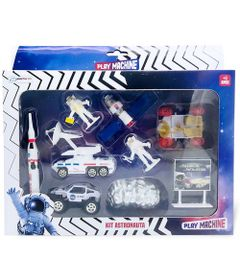 conjunto-de-veiculos-play-machine-space-adventure-kit-astronauta-multikids-BR1035_frente