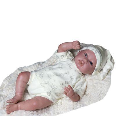 boneca-bebe-reborn-olhos-abertos-roupinha-zoo-novabrink-1265_detalhe2