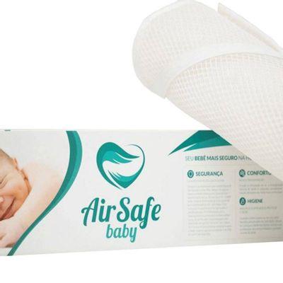 protetor-para-colchoes-130x60-cm-air-safe-baby-PRD0005_frente