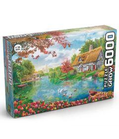 quebra-cabeca-6000-pecas-recanto-das-flores-grow-3741_frente