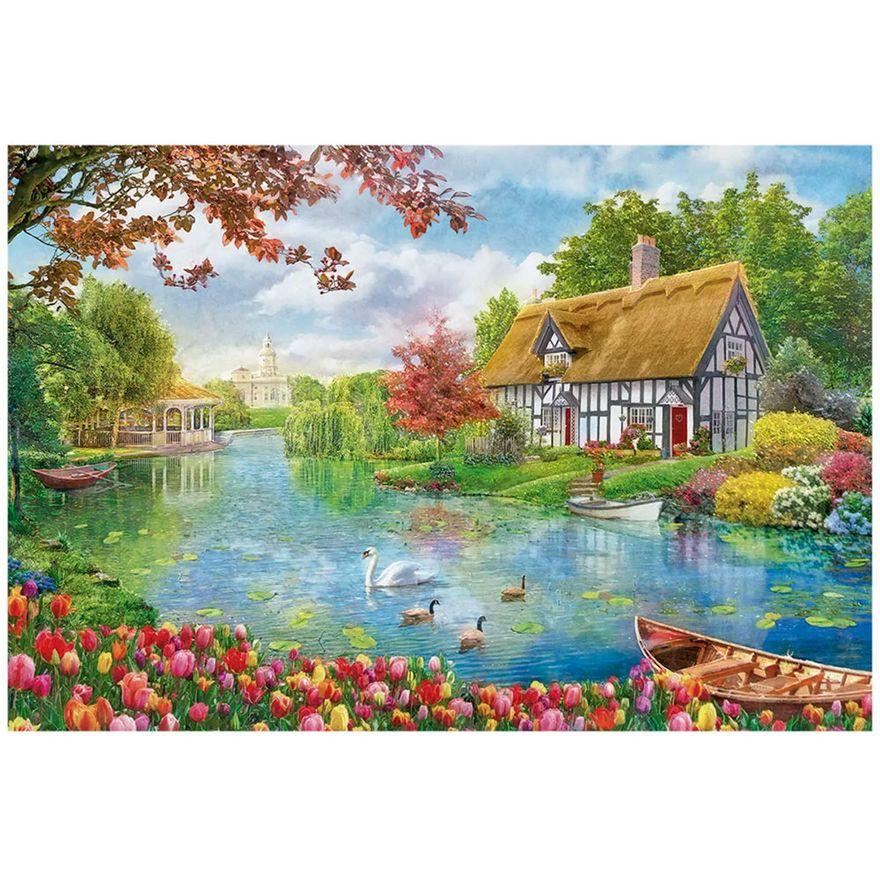 quebra-cabeca-6000-pecas-recanto-das-flores-grow-3741_detalhe2