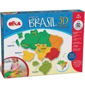 quebra-cabeca-3d-mapa-do-brasil-elka-1109_frente
