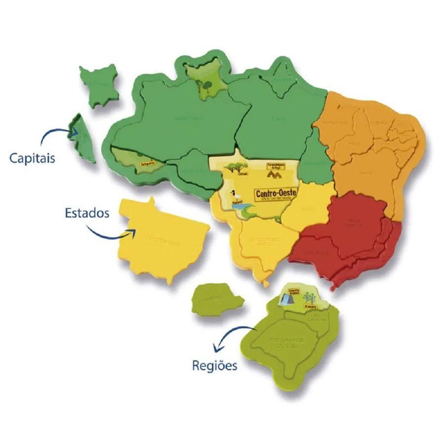 quebra-cabeca-3d-mapa-do-brasil-elka-1109_detalhe1