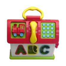 brinquedo-de-atividades-minha-pequena-casinha-minimi-18NT046_Frente