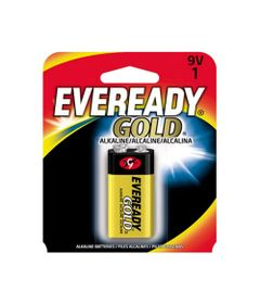 bateria-arcom-eveready-9v-64043_Frente